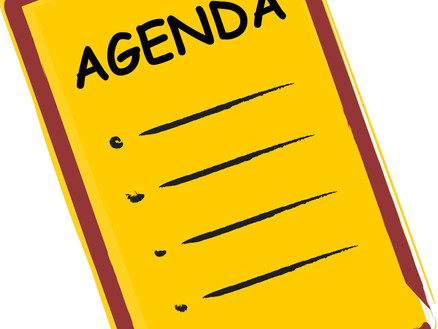 Agenda Announced for 29th Annual Disability Advocacy Day!