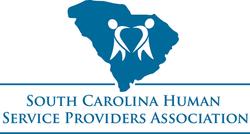 South Carolina Human Service Providers Association