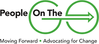 People On The Go Logo.png