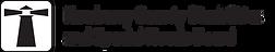 ncdsn_logo.png