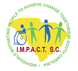 IMPACT SC logo