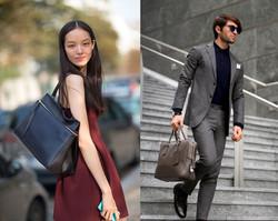 new-bright-bag-china-bag-high-quality-bag