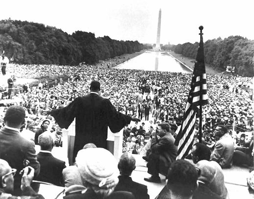 MLK_speech_photo_PD.jpeg