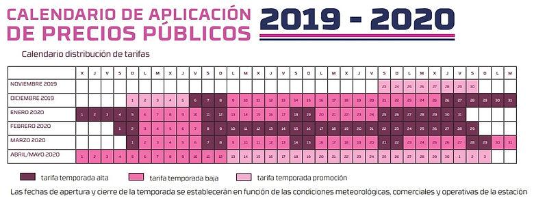 CALENDARIO_DE_APLICACIÓN_TARIAS_FF_2019-