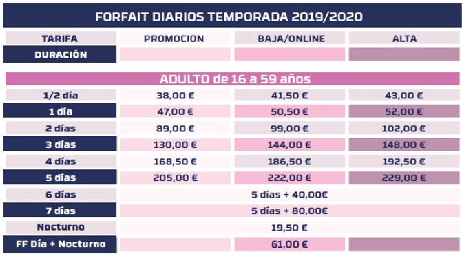 TARIFAS FF ADULTOS 2019-2020.jpg