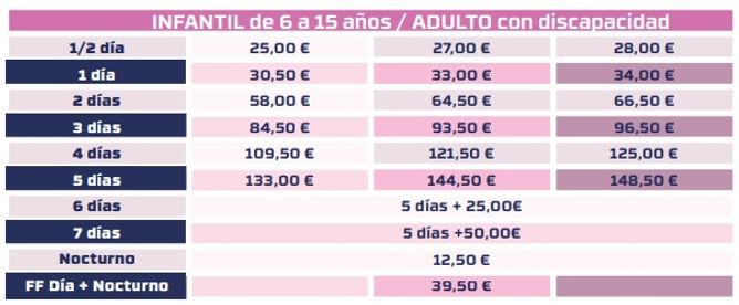 TARIFAS FF INFANTIL 2019-2020.jpg