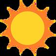 Verano en Sierra Nevada