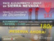 Pack ElCiervo Dic 2018-01.jpg