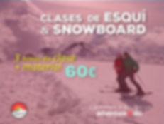 Clases_Esquí_y_Snow_Dic_2018-02-01.jpg