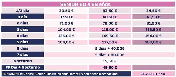 TARIFAS FF SENIOR 2019-2020.jpg