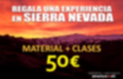 EXPERIENCIA SIERRA NEVADA.jpg