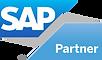 sap-partner-logo-png-6.png