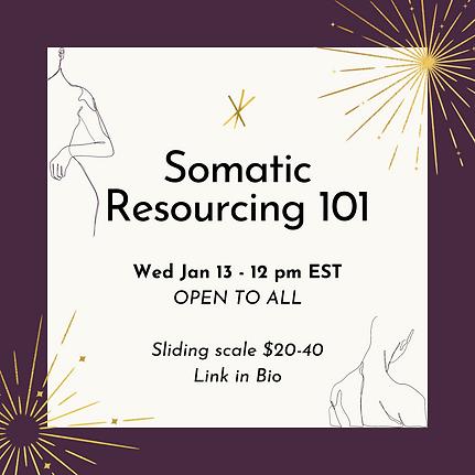 Somatics 101 (2).png