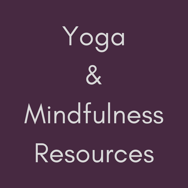 Yoga & Mindfulness Resources (1).png