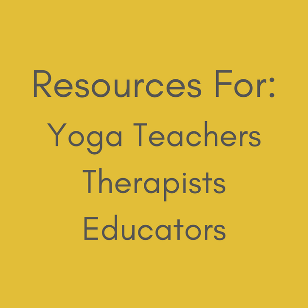 Yoga & Mindfulness Resources (2).png