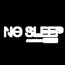 no-sleep.png