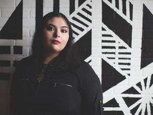 Rasha Shaker Joins Al McCree Entertainment