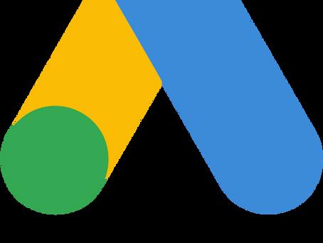 Google Ads: Where Do You Begin?