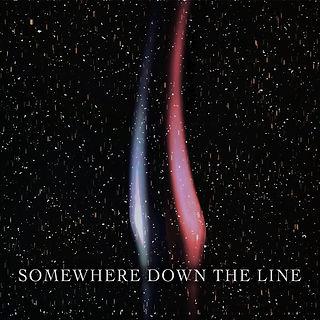 Somewhere Down The Line artwork2.jpg