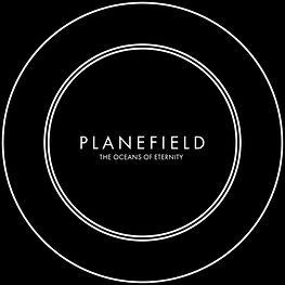 Planefield Oceans.jpg