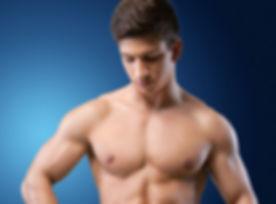 Underwear, Men, Male._edited.jpg