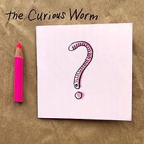 The Curious Worm Zine