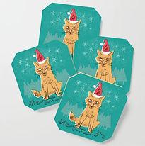 Fox_coasters.jpg