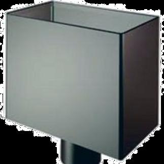 Standard Hopper