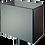 Thumbnail: Standard Hopper