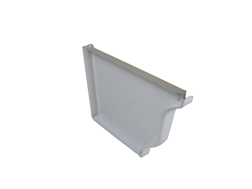 5inch Seamless End Cap Left/Right