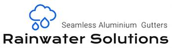 RWS_Logo_small.png