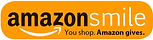 amazon_smile_button.png