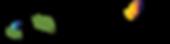 TPAG - PA Logo.png