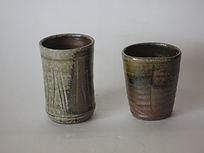 自然釉ビアカップ.jpg