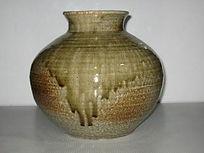 自然釉 壺.jpg