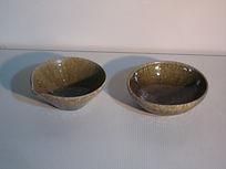 自然釉 鉢シリーズ.jpg