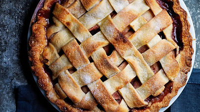 pear-pie-with-red-wine-and-rosemary1.jpg