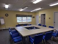 Council Room.jpg