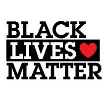 Black lives matter, all lives matter: The Phoenician mother and Jesus