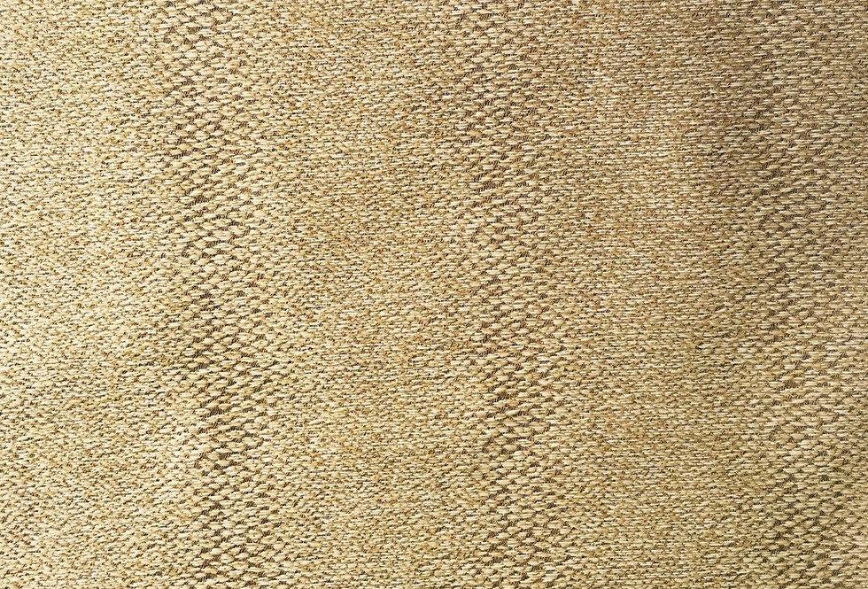 Soft Gold - Contemporary Fabric