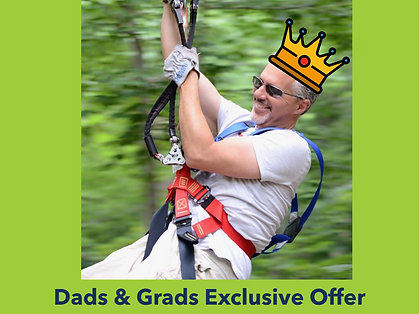 Dad king of the high ropes.png