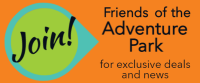 Friends of Adventure Park_sm.png