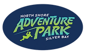 Adventure park logo_blue circle_good.png