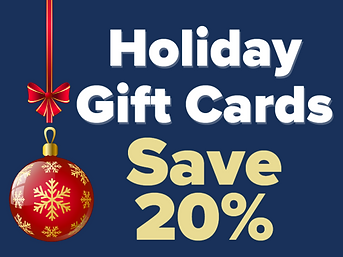 holiday gift card (1).png