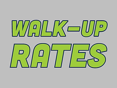 Walk up rates 1 (2).png