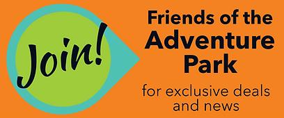 Friends of Adventure Park.png