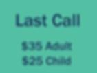 Xola listing_last call_1024x768.png