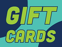 Gift card icon for website (2).png