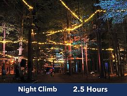 Night Climb_Adult 2021  Copy.png