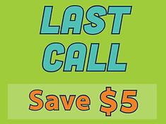 Last Call Copy 1.jpg